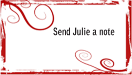 Send Julie a note