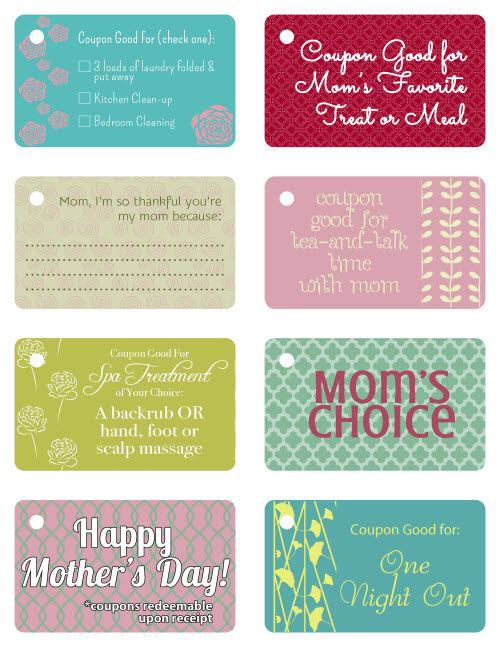 http://juliesaffrin.com/landing/mothers-day-printable-promotion/
