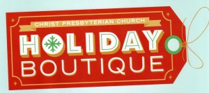 holiday boutique001