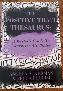 positivethesaurus