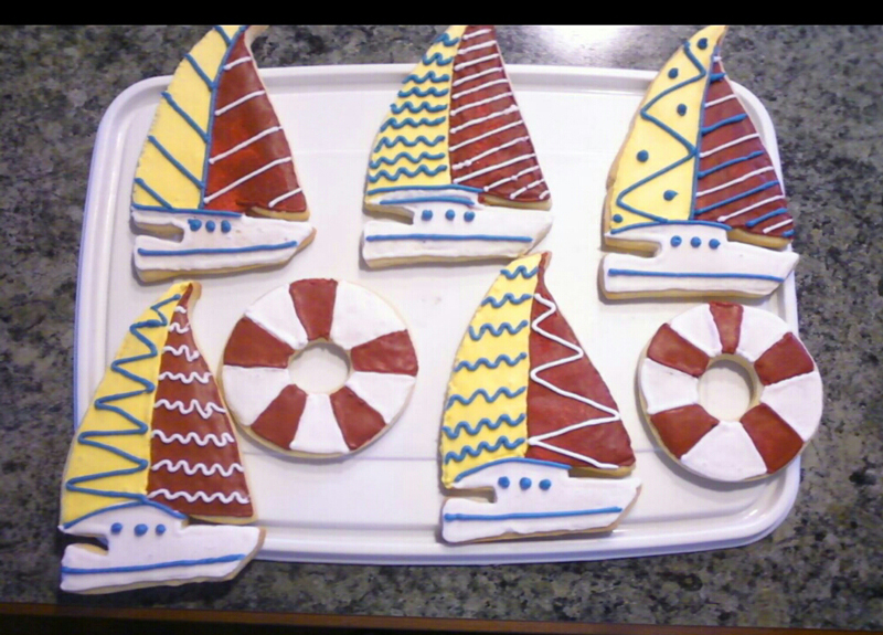 connie's-sailboat-cookies