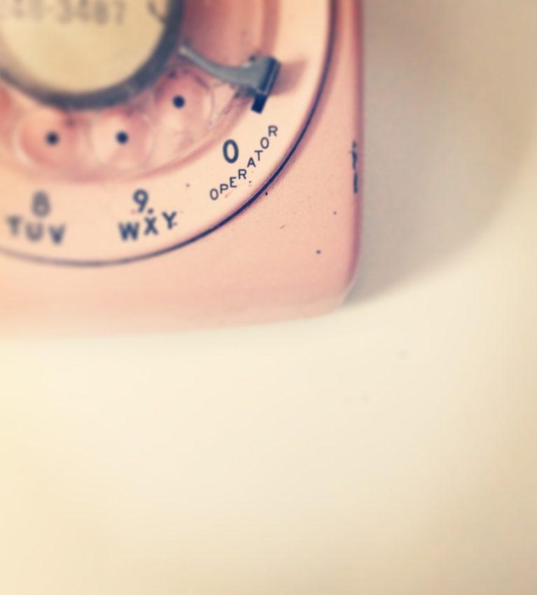 pink-1243639_1280