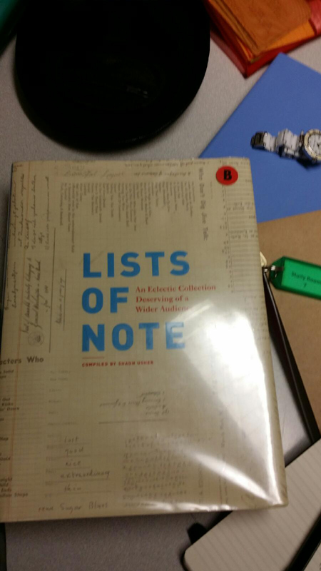 Lists-of-Note-for-web