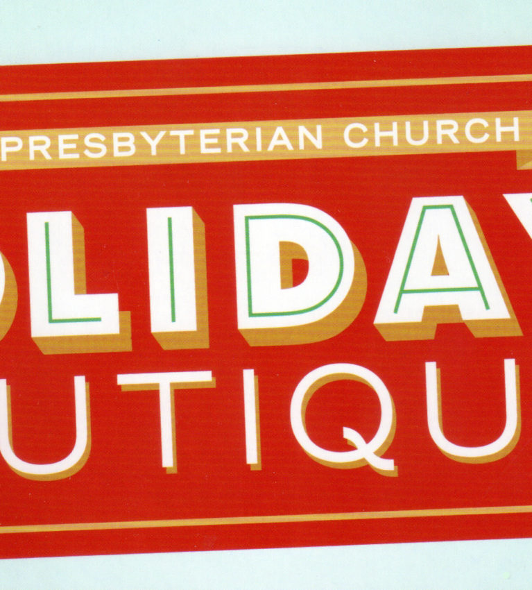holiday-boutique001